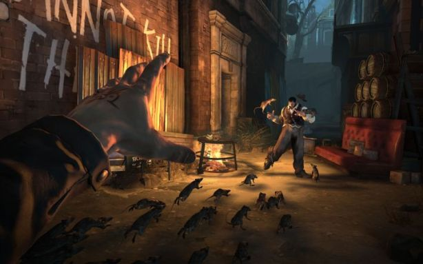 dishonored-definitive-edition-2-720x450
