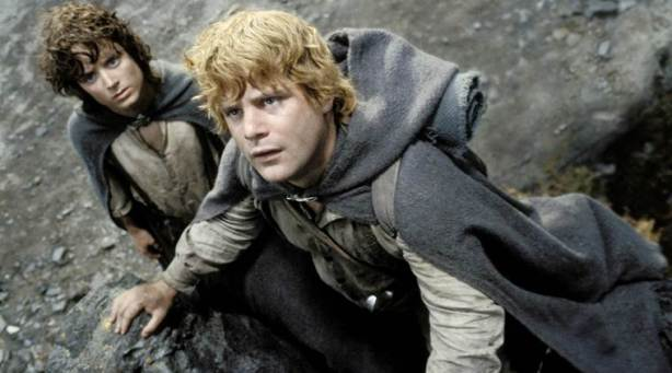 frodo-sam-lord-of-the-rings-759